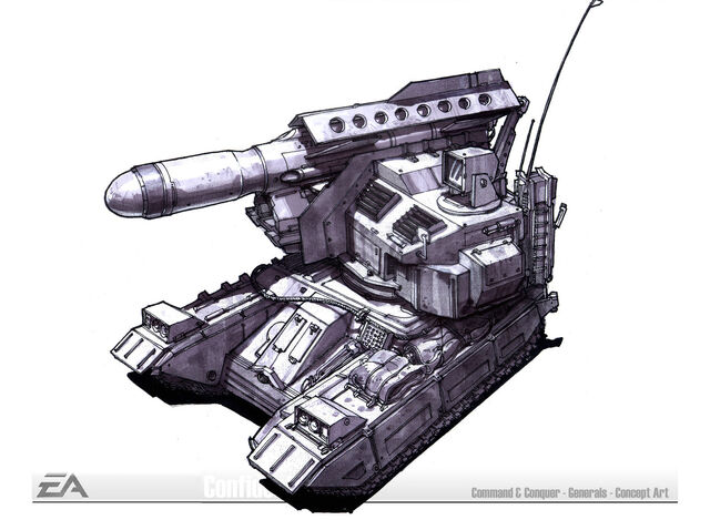 File:Tomahawk Launcher concept art.jpg