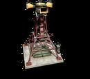 Propaganda tower