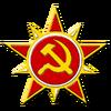 RA3 USSR logo