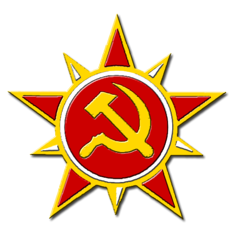 File:RA3 USSR logo.png