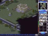 CNCRA2 Late Beta GameStar 3
