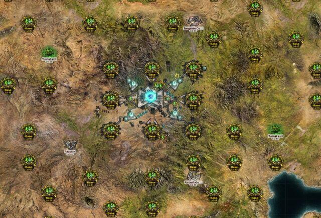 File:Endgame 2.jpg