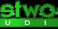 Westwood Studios