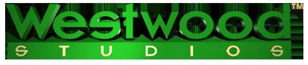 File:Westwoodstudios logo.png