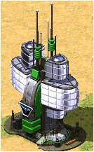 File:Battlelaba.jpg