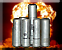 File:ZH Nuclear Shells Icons.png