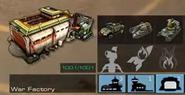 APA War Factory 02