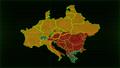 Austriaorslovakia.png