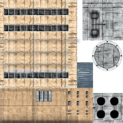 File:Patriot Texture 1.png