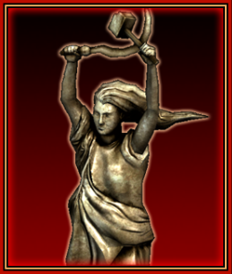 File:Mother Russia Statue.png