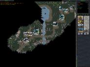 Cncnet 5player