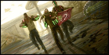 File:TW Fanatics Concept.jpg