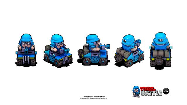 File:Battle ConceptArt 5.png