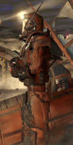 File:CNCTS GDI Combat Suit Render.png