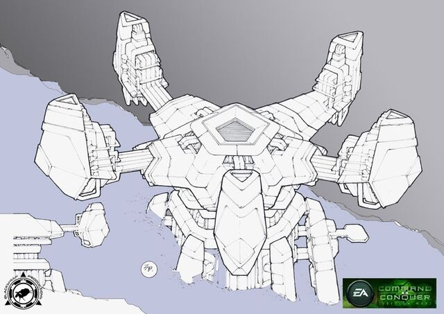 File:CNCTW Terraforming Station Concept.jpg