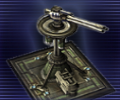 TW Defensive Turret Icons
