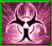 File:Gen1 Anthrax Warhead Icons.png