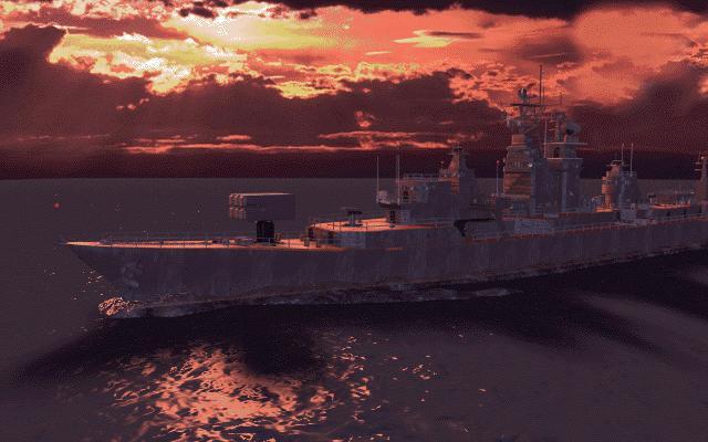 File:Destroyer RA1 Cine1.jpg