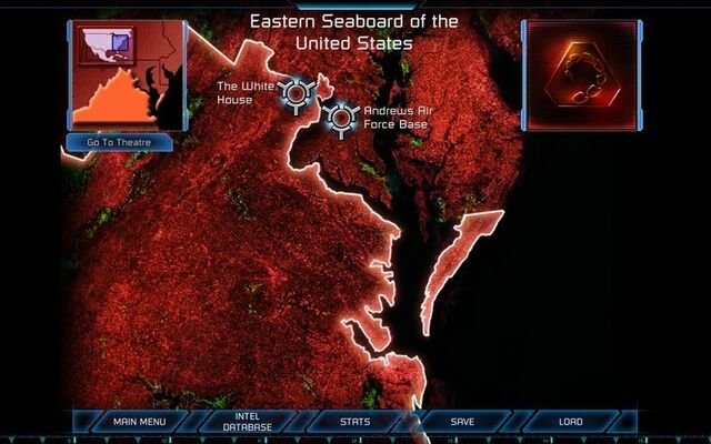 File:TW Map Nod Easter Seaboard of United State.jpg