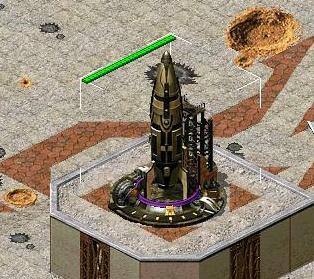 File:Yuri Moon rocket platform with rocket.JPG