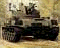 RA2 Alpha Mirage Tank Icons.png