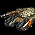CNCTW Predator Tank cameo.png
