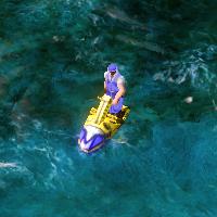 File:Engineer water.jpg