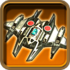 RA3 Sky-Wing Icons