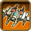 File:RA3 Sky-Wing Icons.png