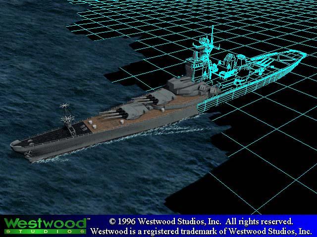 File:RA Cruiser Wireframe-to-skin Render.jpg