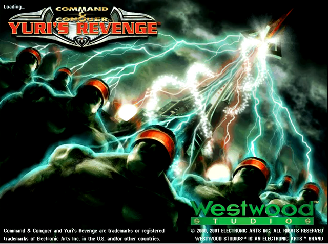 File:Yuri's revenge title screen.PNG