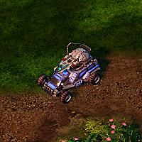 File:Multigunner IFV Tankbuster.jpg