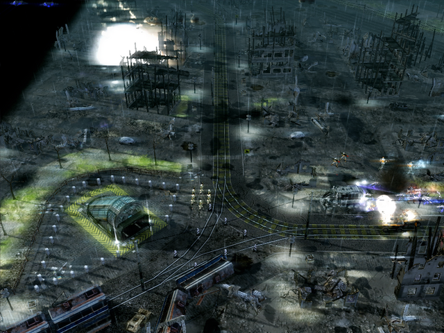 File:GDI 11 The Invasion of Munich 02.png
