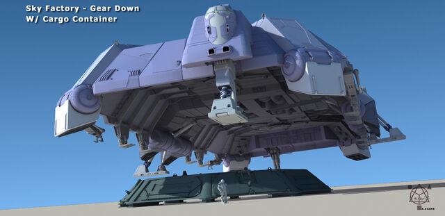 File:Skyfactory-Final-Gear-Down 0002.jpg