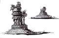 Generals Unknow Base Defend Concept Art.jpg