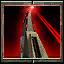 File:Renegade Obelisk of Light Icons.jpg