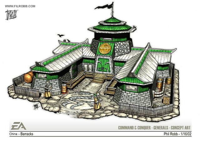 File:China Barracks concept art.jpg