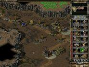 Destroy Chemical Missile Plant05