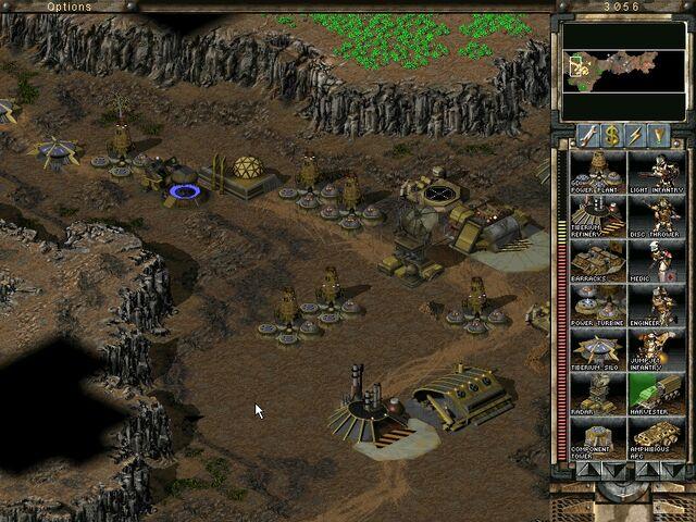 File:Destroy Chemical Missile Plant05.jpg