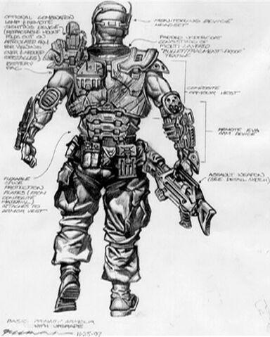 File:Logan Sheppard concept art 4.jpg