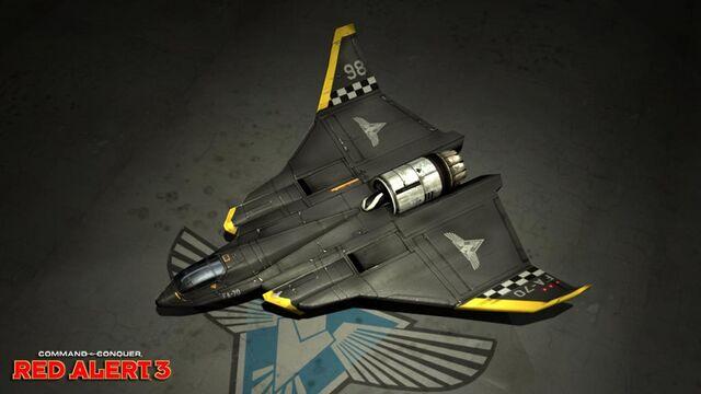 File:RA3 ApolloFighter.jpg
