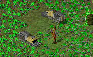 File:TS GDI Harvester.png