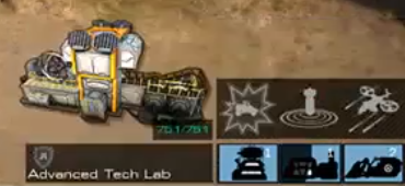 File:EU Advance Tech Lab 01.png