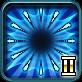 File:RA3 Chronochasm Icons.png