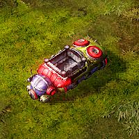 File:RA3 Soviet Ore Collector Land.jpg