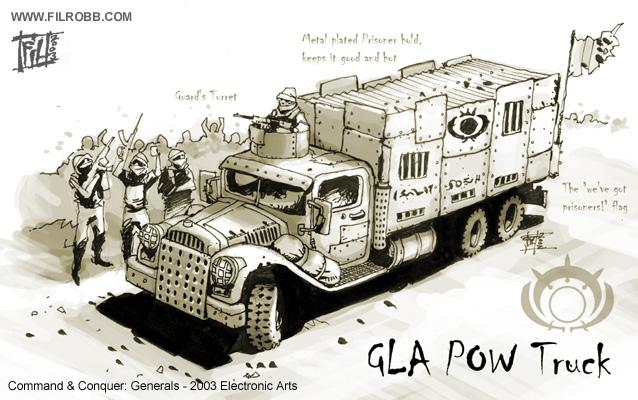 File:GLA POW Truck concept art.jpg