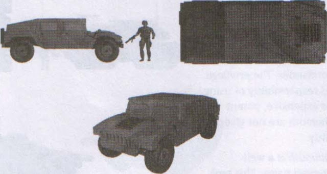 File:TD Humvee Guide Scan Model.jpg