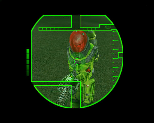File:CNCR Beta Chem Warrior In Crosshairs.jpg