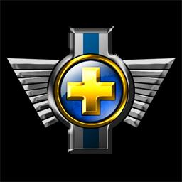 File:GDI CombatMedicVeteran.png