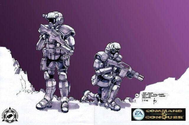 File:CNCT Rifleman Concept Art BP 1.jpg